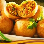 Mohan Superior Dry Fruit Kachori