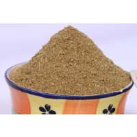 Apex Dhana Jiru Powder