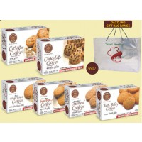 Gandhi Bakery Cookies Pack