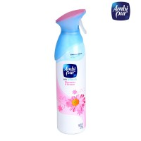 Ambi Pur Air Effect - Blossom & Breeze