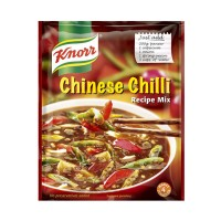 Knorr Chinese Chilli