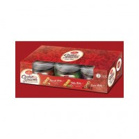 Haldiram COOKIES HEAVEN STICK GIFT PACK