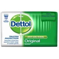 Dettol Original Soap