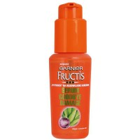 Garnier Fructics Goodbye Damage Serum