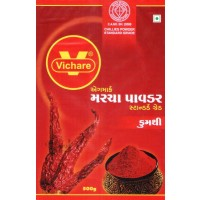 Vichare Dhana-Jeera Powder