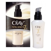 Olay Total Effect Serum