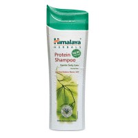 Himalaya Protein Shampoo Gentle Daily Care