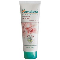 Himalaya Refreshing Fruit Pack