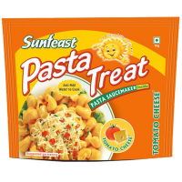 Sunfeast Pasta Tomato Cheese