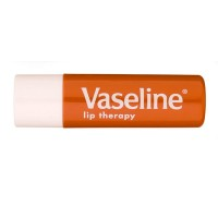 Vaseline Lip Care - Cocoa Butter