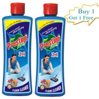 Prestine Original 2 in 1 Floor Cleaner