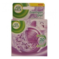 Airwick EverFresh Gel - Lavender Dew