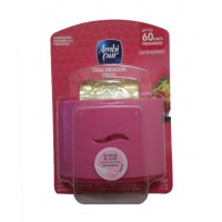 Ambi Pur Set & Refresh Starter Kit - Thai Dragon Fruit