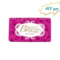Breeze French Rose Soap