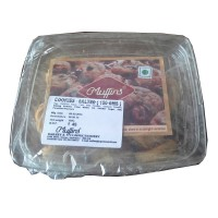 Muffins Salted Cookies 150 gm