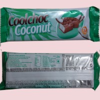 Coolchoc-Coconut