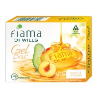 Fiama Di Wills Gel Bar
