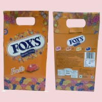 Fox's-Crystal-Clear-Fruits
