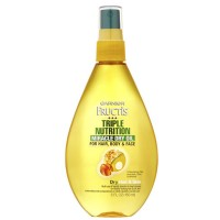 Garnier Fructics For Dry Hair Oil