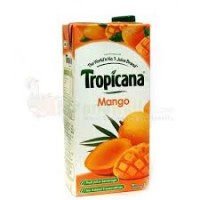 Tropicana Juice - Mango