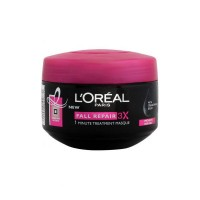 L'oreal Paris Fall Repair 3X Masque