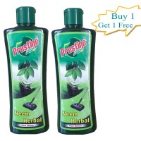 Prestine Original Neem Herbal Floor Cleaner
