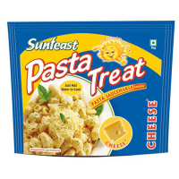 Sunfeast Pasta cheese