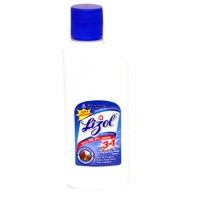Lizol Disinfectant Surface Cleaner - Pine