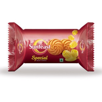 Sunfeast Special Butter Cookies