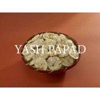 Yash Double Mari Papad